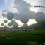 globos nemcatacoa aguardiente 180