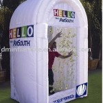 the_inflatable_booth_money