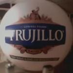 Esfera de Helio Inflable Publicitario Trujillo