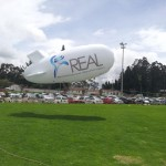 Dirigibles Inflables s 2